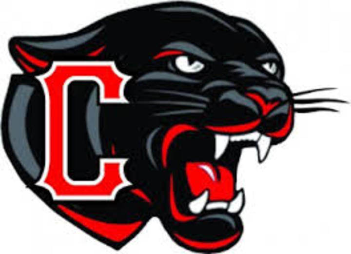Creston High School mascot