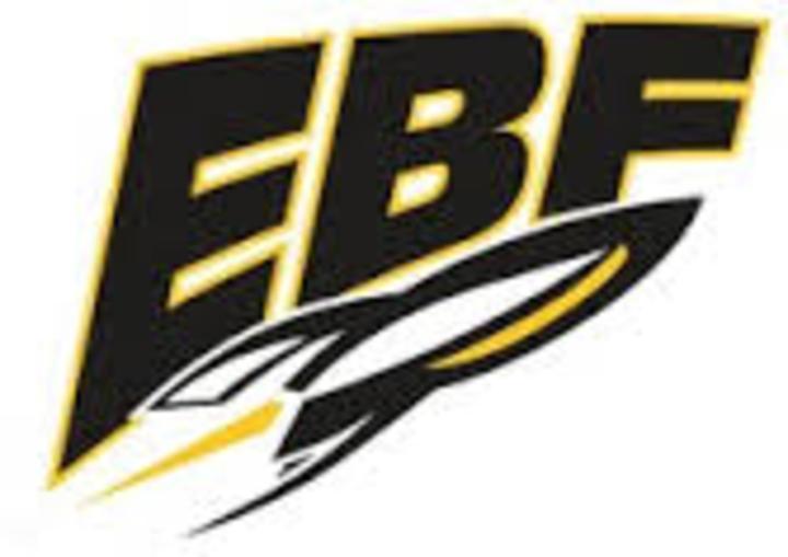 Eddyville-Blakesburg-Fremont High School mascot