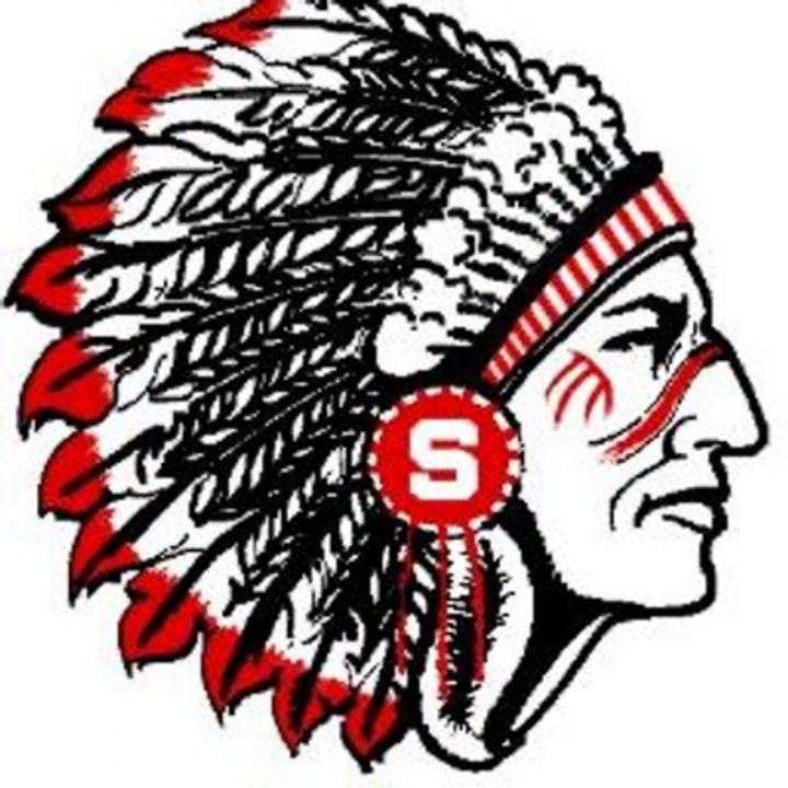 Sullivan High School mascot
