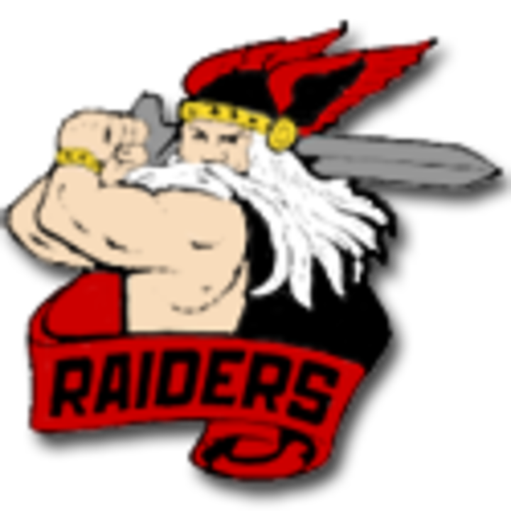 Central A & M High School mascot
