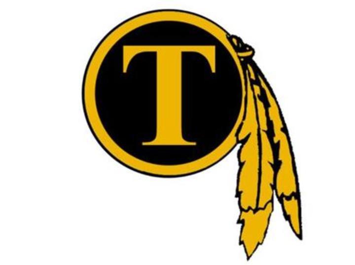 Tuscola High School mascot