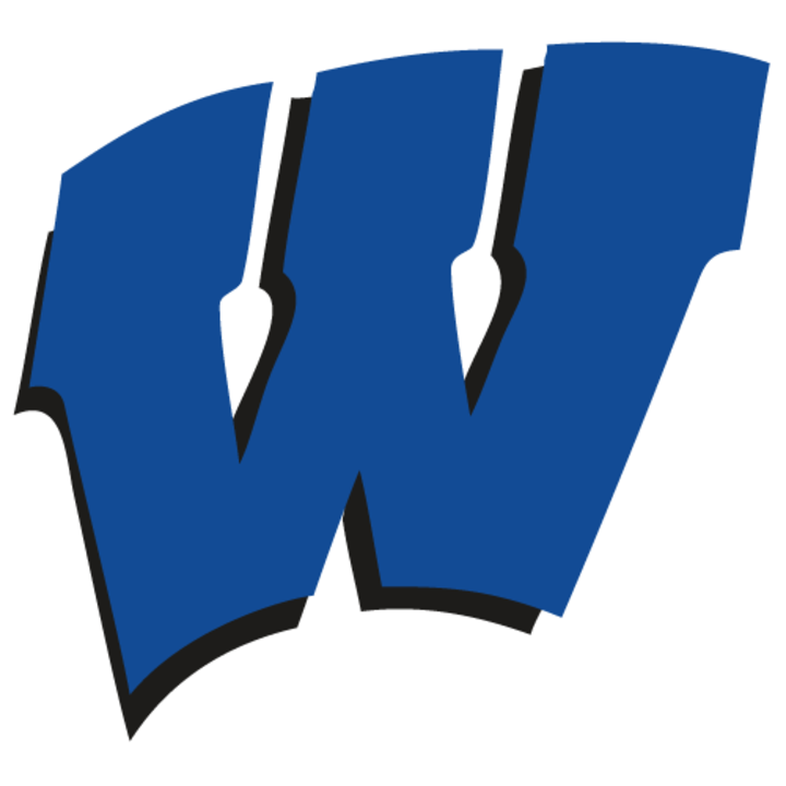 Williamsport High School mascot