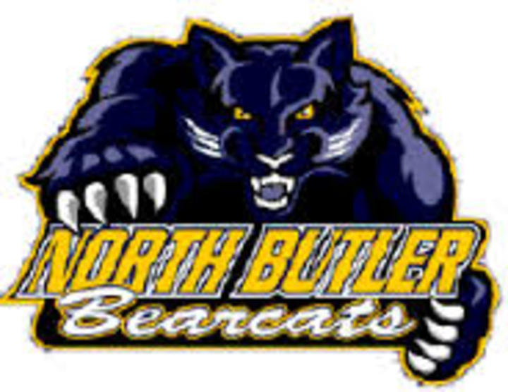 North Butler High School