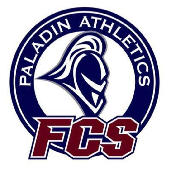 Fellowship Christian School mascot
