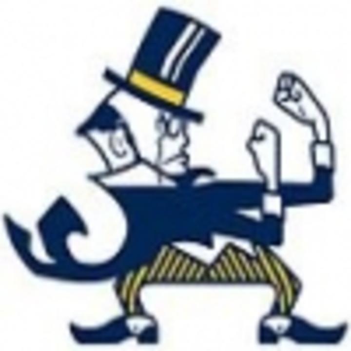 Bethesda-Chevy Chase High School mascot