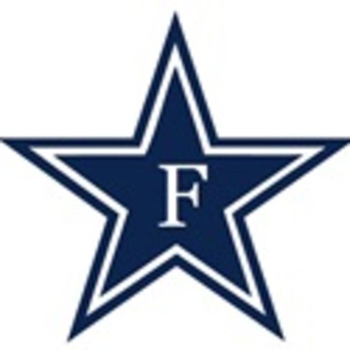 Farragut Academy
