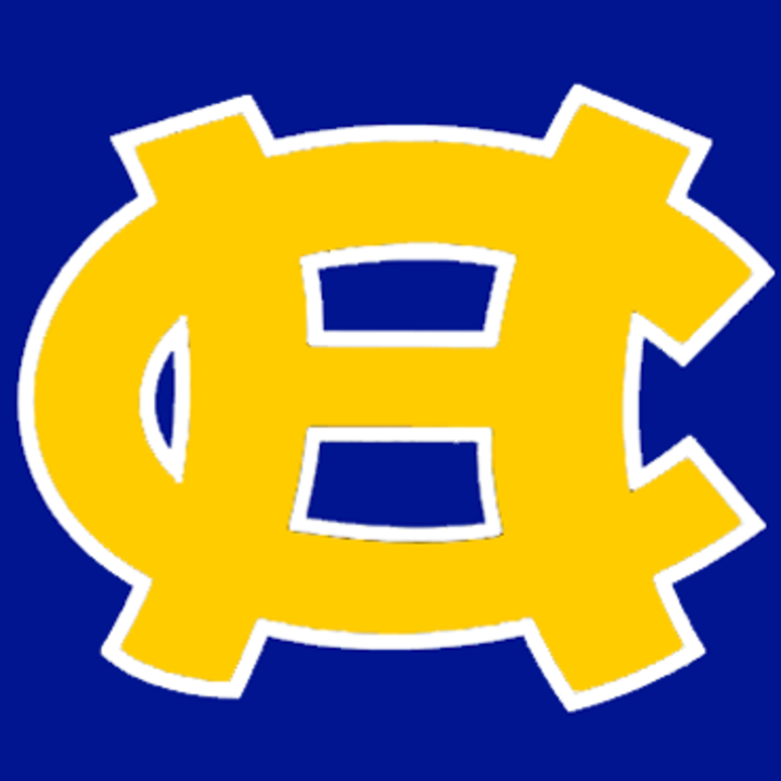 Chapel Hill High School mascot