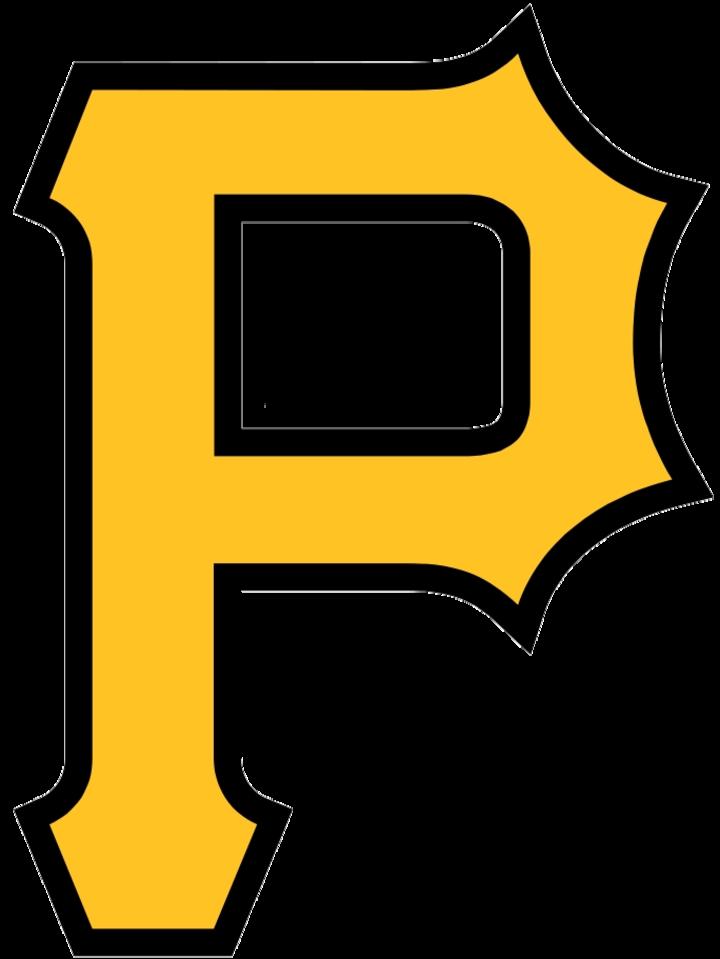 Pittsburgh mascot
