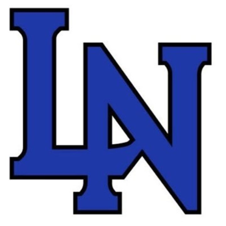 Lake Norman High School mascot