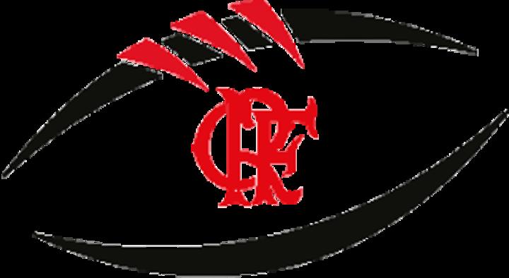 Flamengo F.A. mascot
