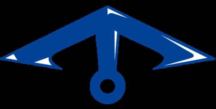 Recife mascot