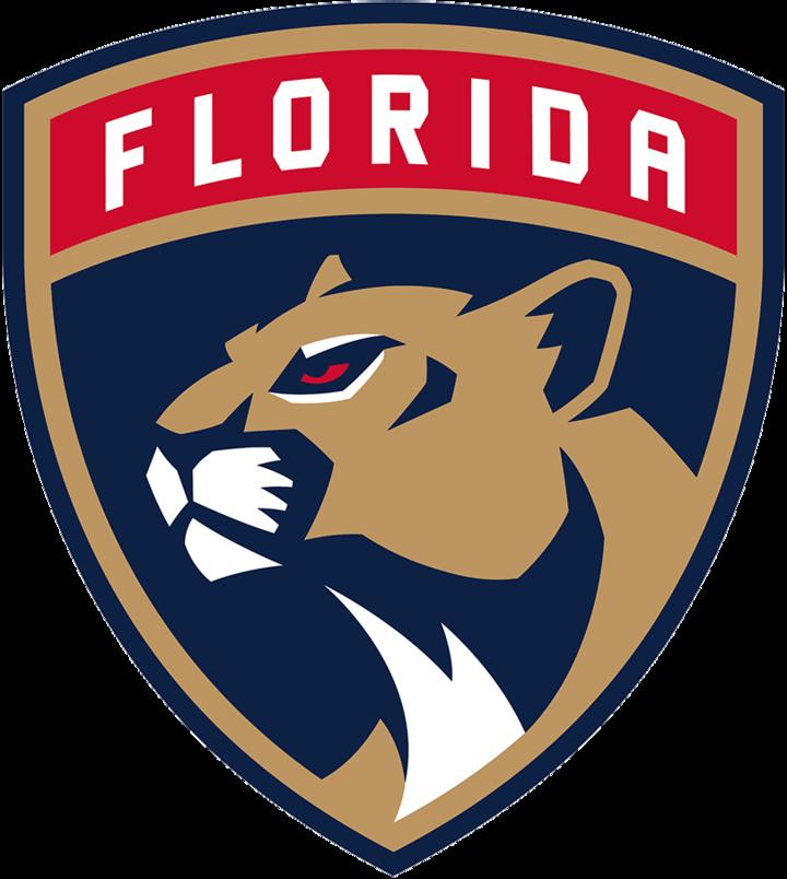 Florida mascot