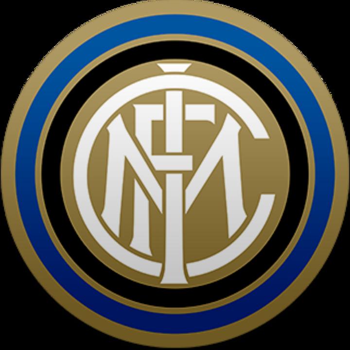 FC Internazionale mascot