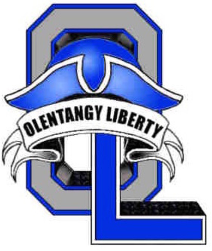 Olentangy Liberty High School mascot