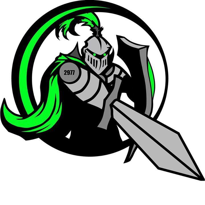 La Crescent High School mascot