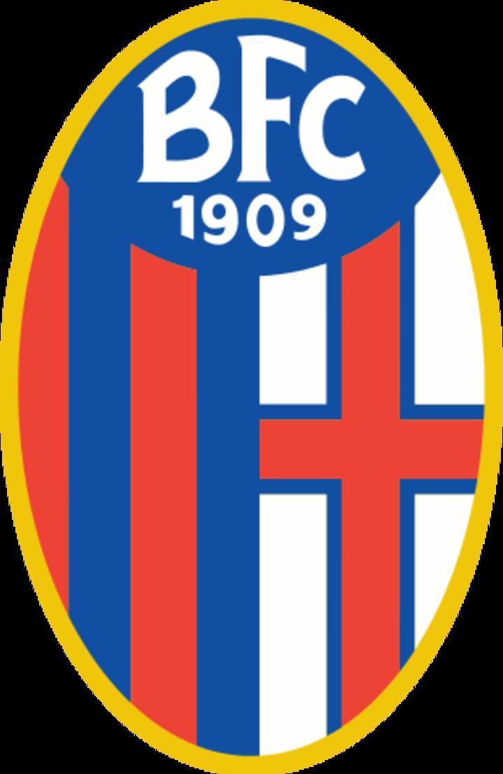 Bologna FC 1909 mascot