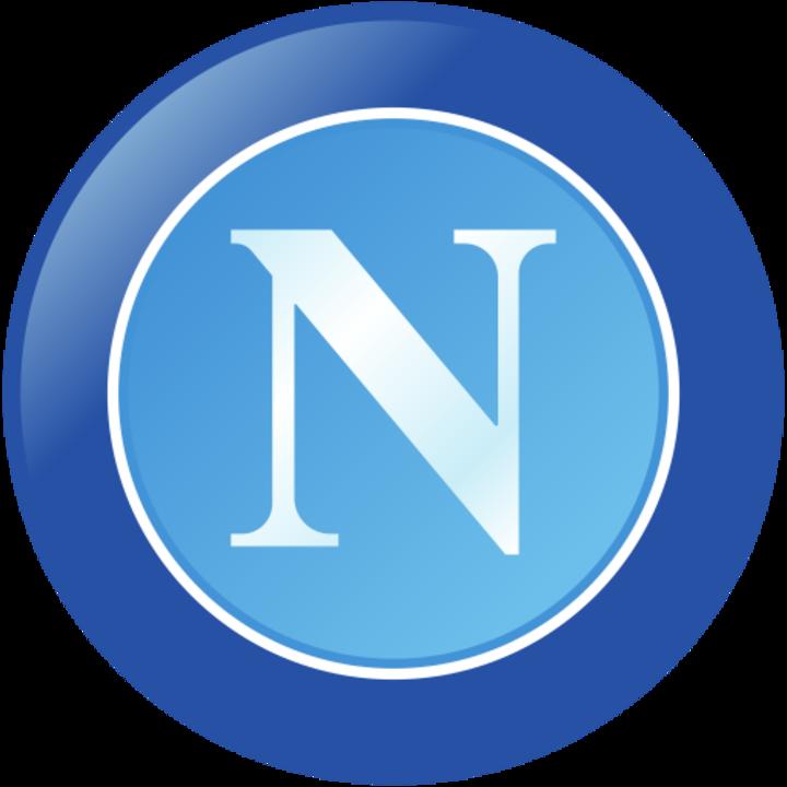 SSC Napoli mascot