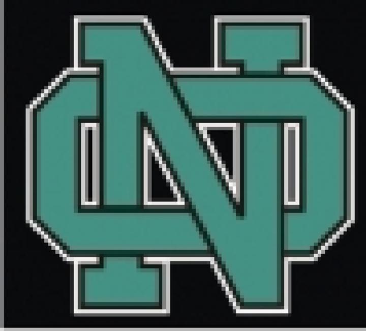 North Oldham High School mascot