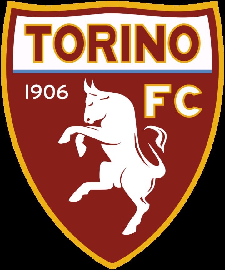 Torino FC mascot