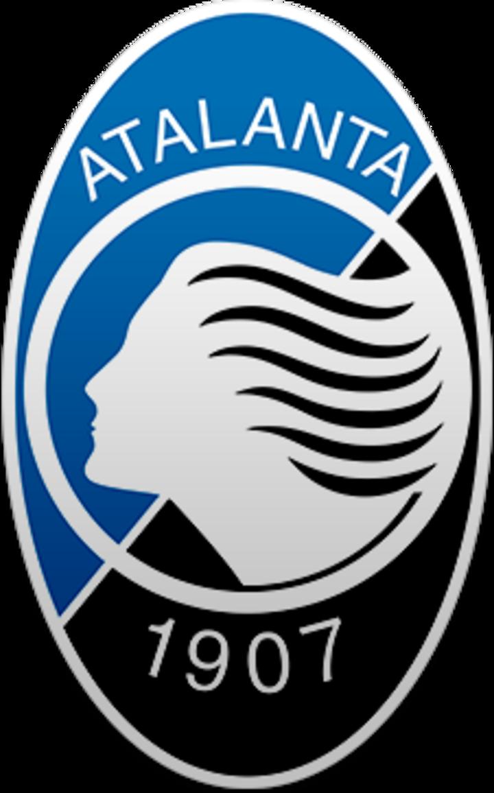 Atalanta BC mascot