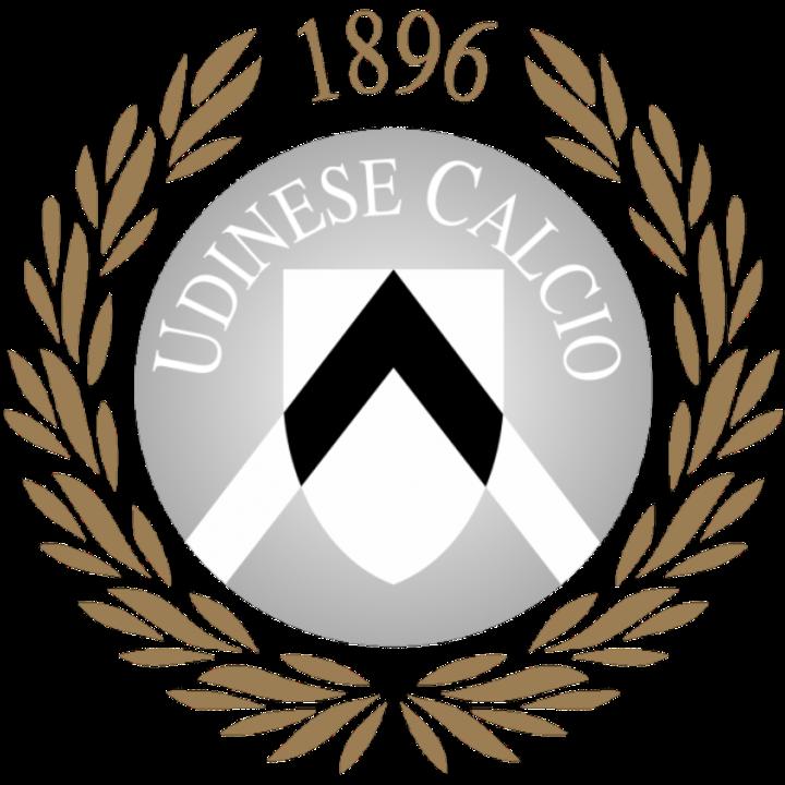 Udinese Calcio mascot