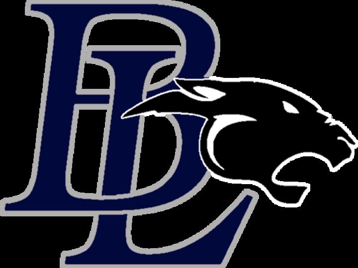 Buckeye Local High School mascot