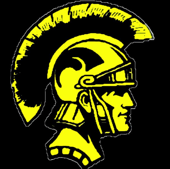 Botkins High School mascot