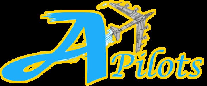 Ayersville High School mascot