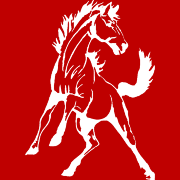 Sweetwater High School mascot