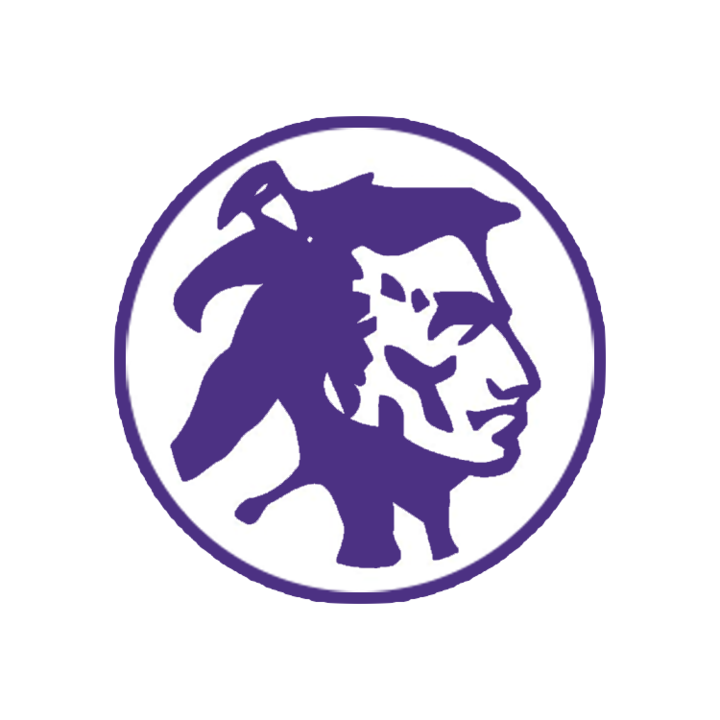Fort Recovery High School mascot