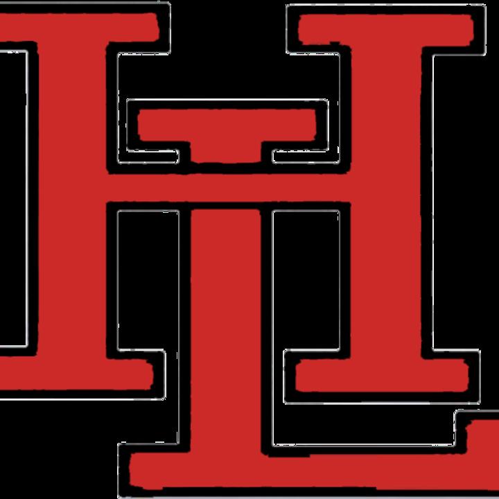 Hopewell-Loudon High School mascot