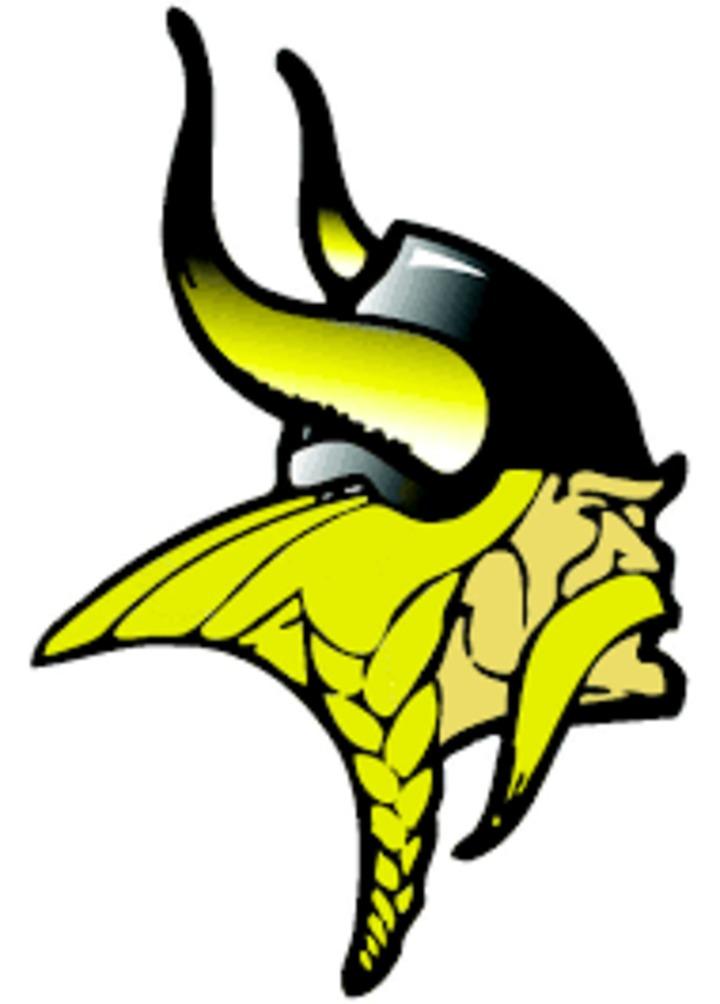 Edgewood-Colesburg High School mascot
