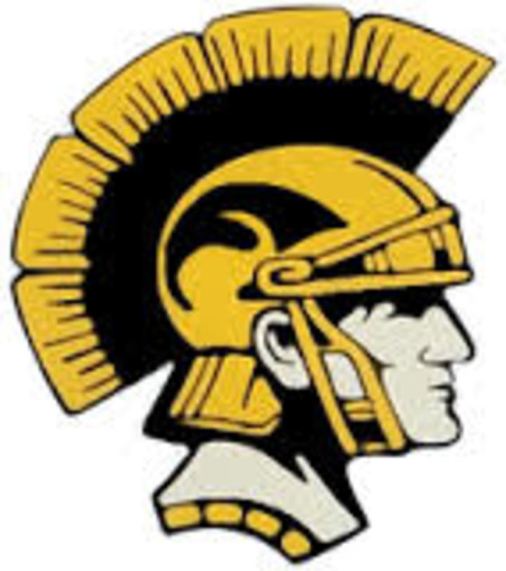 Tri-Center High School mascot