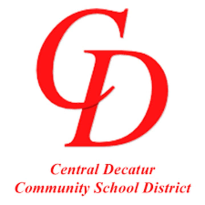 Central Decatur High School mascot
