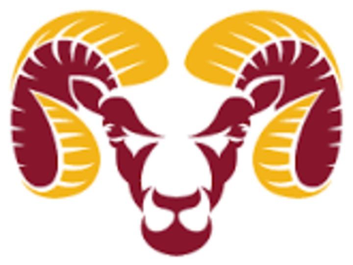 Maple Valley-Anthon Oto High School mascot