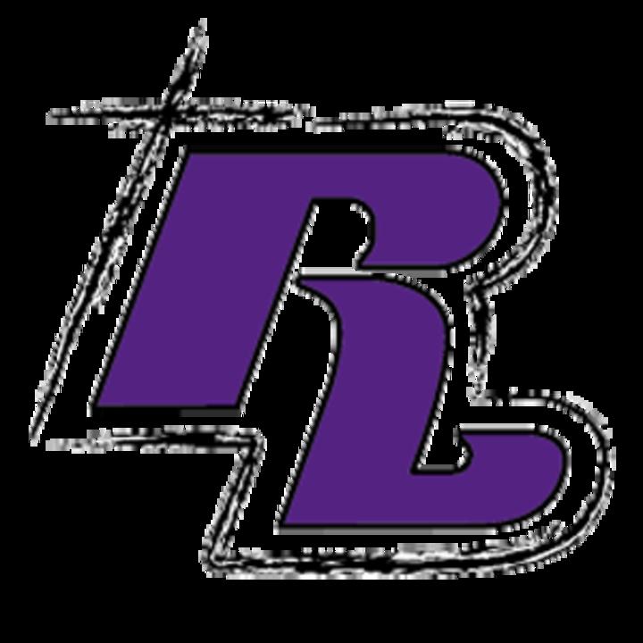 Rockford Lutheran High School mascot