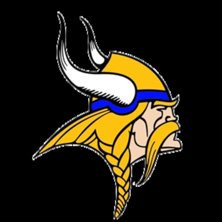 Tri-valley High School mascot
