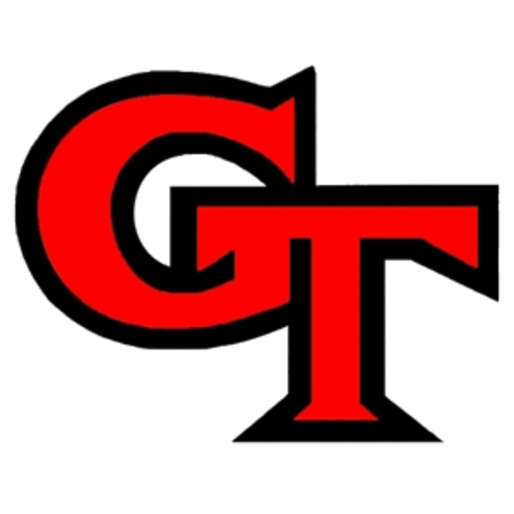 Glenwood High School mascot