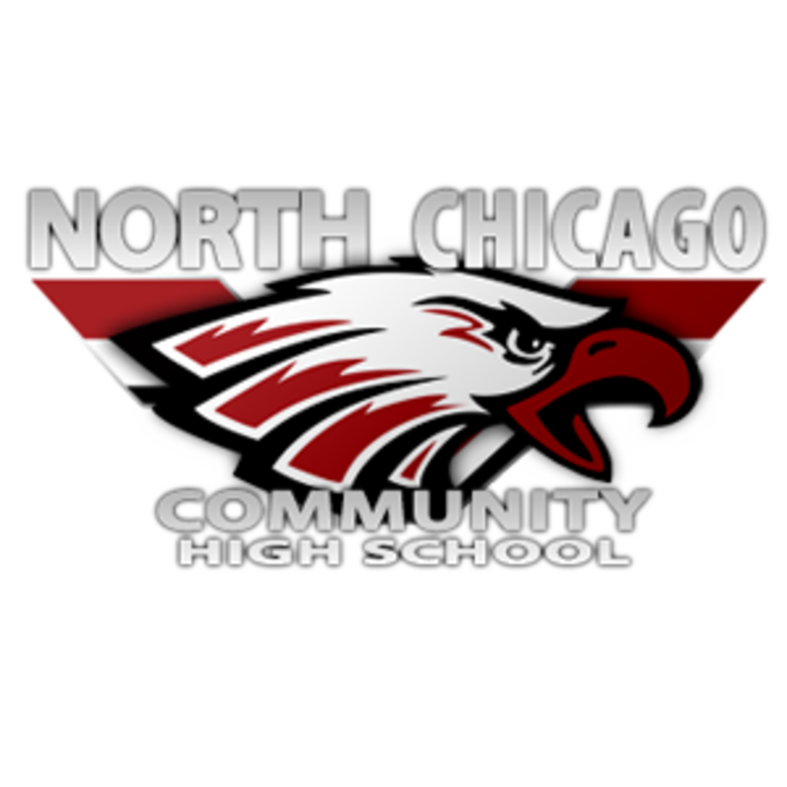 North Chicago High School mascot