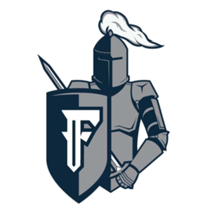 Fieldcrest High School mascot