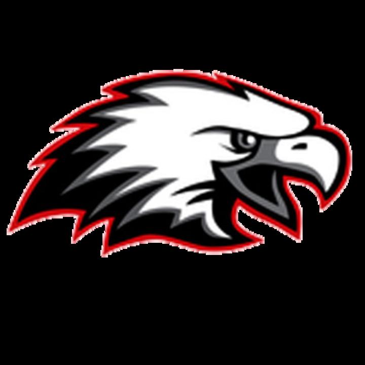 Aurora Christian High School mascot