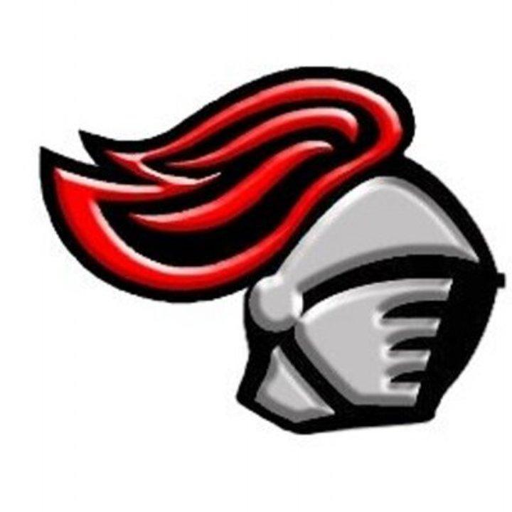Coon Rapids-Bayard High School mascot