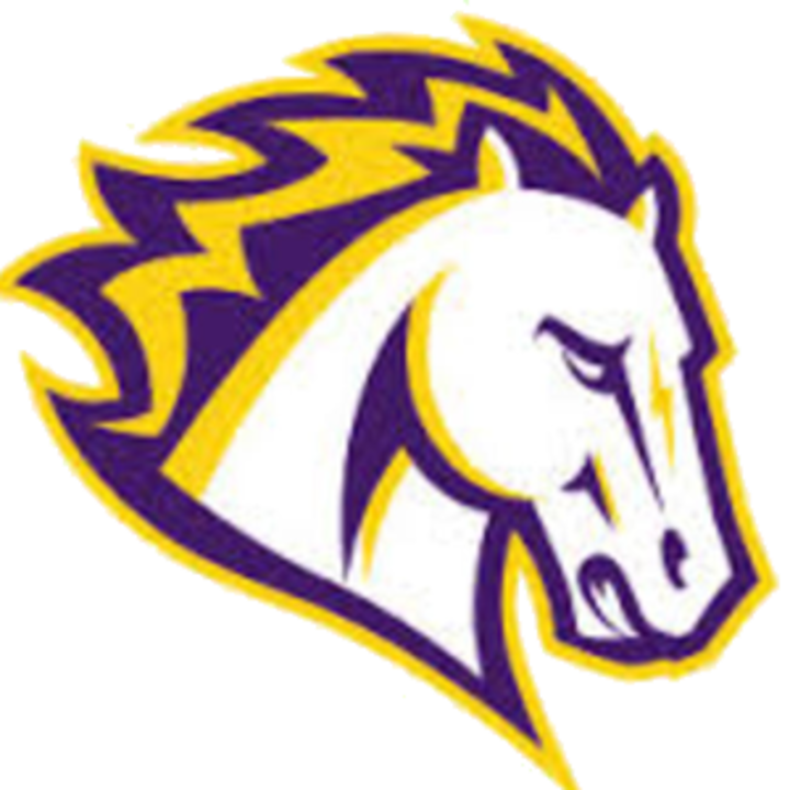 Peoria Christian School mascot