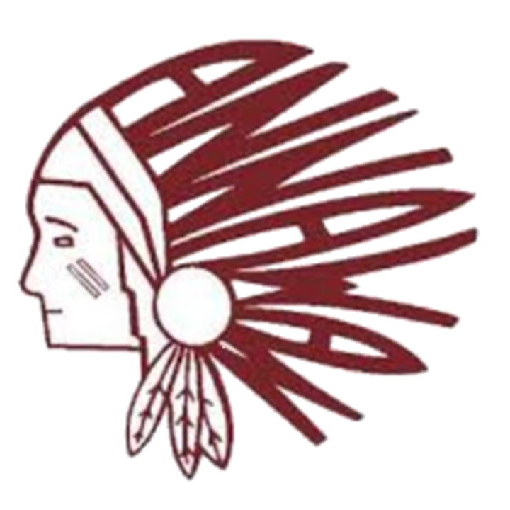 Annawan High School mascot