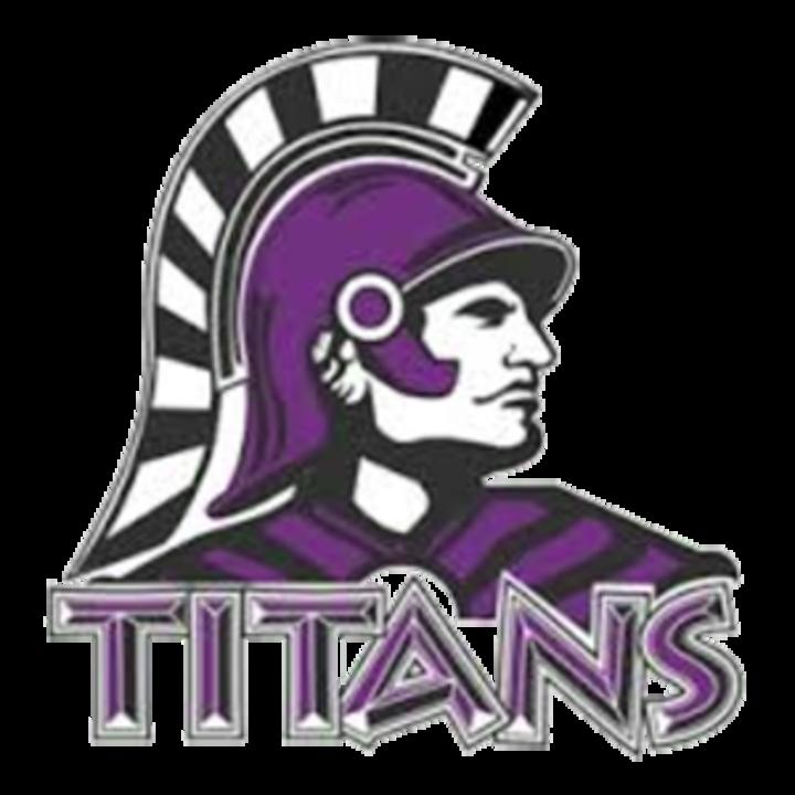 El Paso-Gridley High School mascot