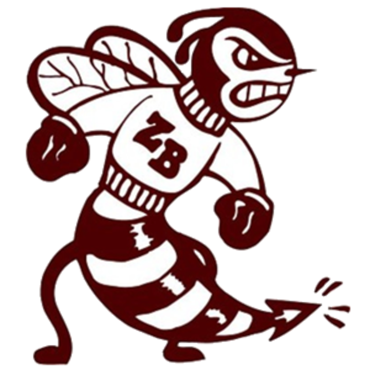 Zion-Benton High School mascot