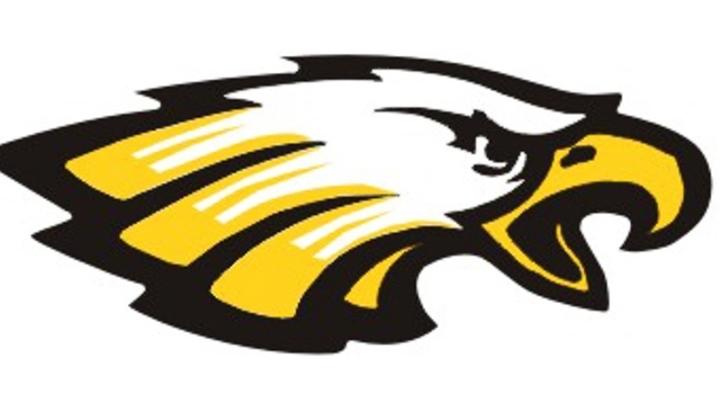 Clark High School mascot