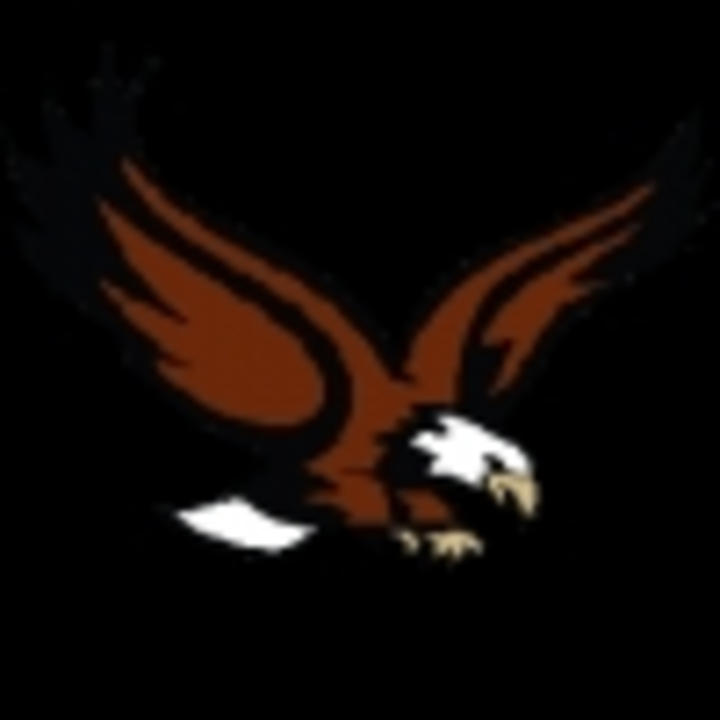 Frederick Douglass High School mascot