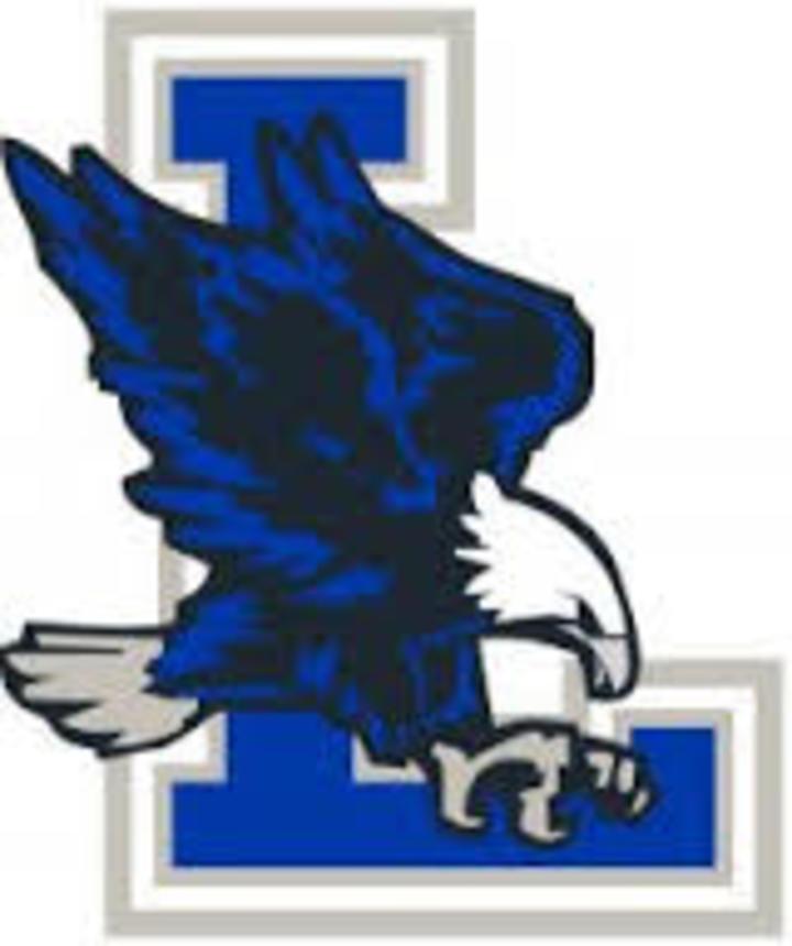 Leonardtown High School mascot