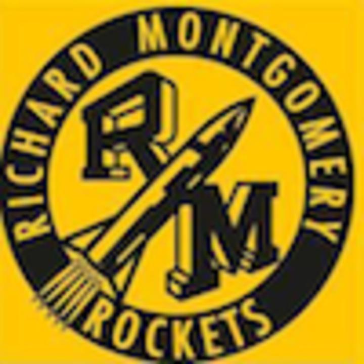 Richard Montgomery High School